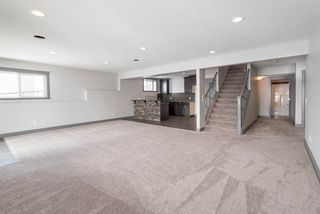 Photo 26: 133 McDowell Wynd: Leduc House for sale : MLS®# E4142576