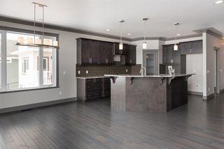 Photo 2: 133 McDowell Wynd: Leduc House for sale : MLS®# E4142576