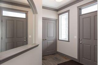 Photo 13: 133 McDowell Wynd: Leduc House for sale : MLS®# E4142576