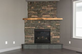 Photo 5: 133 McDowell Wynd: Leduc House for sale : MLS®# E4142576