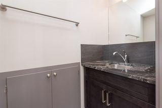 Photo 16: 133 McDowell Wynd: Leduc House for sale : MLS®# E4142576