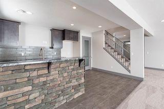 Photo 27: 133 McDowell Wynd: Leduc House for sale : MLS®# E4142576