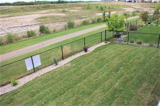 Photo 11: 133 McDowell Wynd: Leduc House for sale : MLS®# E4142576
