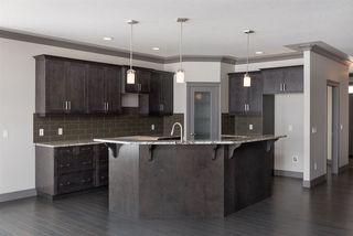 Photo 3: 133 McDowell Wynd: Leduc House for sale : MLS®# E4142576