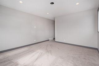 Photo 17: 133 McDowell Wynd: Leduc House for sale : MLS®# E4142576
