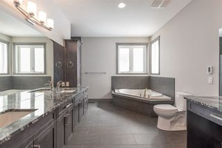 Photo 19: 133 McDowell Wynd: Leduc House for sale : MLS®# E4142576