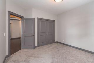Photo 22: 133 McDowell Wynd: Leduc House for sale : MLS®# E4142576
