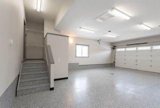 Photo 15: 133 McDowell Wynd: Leduc House for sale : MLS®# E4142576
