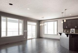 Photo 4: 133 McDowell Wynd: Leduc House for sale : MLS®# E4142576