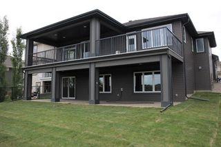 Photo 12: 133 McDowell Wynd: Leduc House for sale : MLS®# E4142576