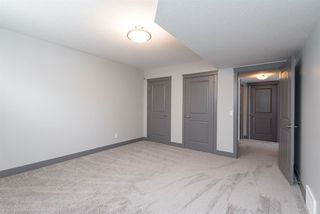 Photo 30: 133 McDowell Wynd: Leduc House for sale : MLS®# E4142576
