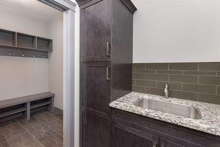 Photo 24: 133 McDowell Wynd: Leduc House for sale : MLS®# E4142576