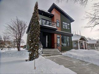 Main Photo: 10893 74 Street in Edmonton: Zone 09 House for sale : MLS®# E4144677