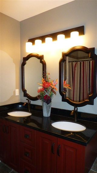 Photo 6: 207 41124 TWP 630: Rural Bonnyville M.D. House for sale : MLS®# E4145789