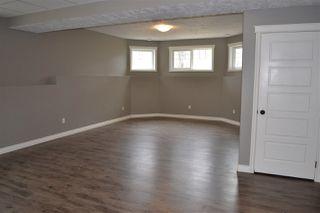Photo 13: 207 41124 TWP 630: Rural Bonnyville M.D. House for sale : MLS®# E4145789