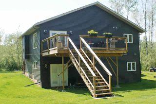 Photo 16: 207 41124 TWP 630: Rural Bonnyville M.D. House for sale : MLS®# E4145789