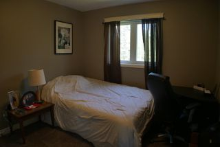 Photo 10: 207 41124 TWP 630: Rural Bonnyville M.D. House for sale : MLS®# E4145789