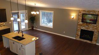 Photo 3: 207 41124 TWP 630: Rural Bonnyville M.D. House for sale : MLS®# E4145789