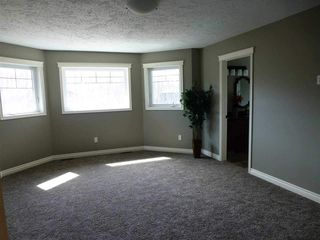 Photo 4: 207 41124 TWP 630: Rural Bonnyville M.D. House for sale : MLS®# E4145789