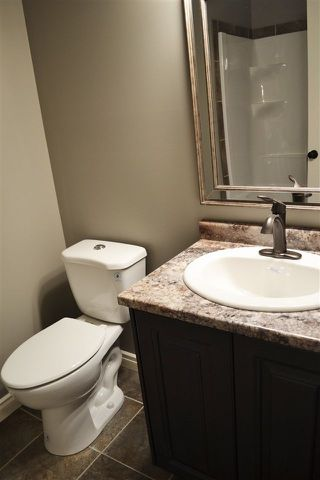 Photo 15: 207 41124 TWP 630: Rural Bonnyville M.D. House for sale : MLS®# E4145789