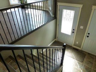 Photo 2: 207 41124 TWP 630: Rural Bonnyville M.D. House for sale : MLS®# E4145789