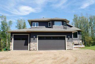 Photo 19: 207 41124 TWP 630: Rural Bonnyville M.D. House for sale : MLS®# E4145789