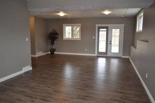 Photo 14: 207 41124 TWP 630: Rural Bonnyville M.D. House for sale : MLS®# E4145789