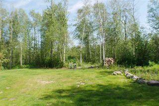 Photo 18: 207 41124 TWP 630: Rural Bonnyville M.D. House for sale : MLS®# E4145789