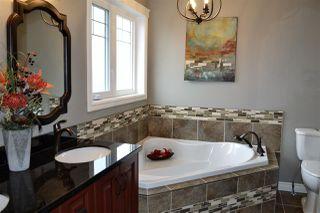 Photo 5: 207 41124 TWP 630: Rural Bonnyville M.D. House for sale : MLS®# E4145789