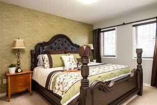 Photo 20: 4936 TERWILLEGAR Common in Edmonton: Zone 14 Townhouse for sale : MLS®# E4146315