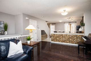 Photo 12: 4936 TERWILLEGAR Common in Edmonton: Zone 14 Townhouse for sale : MLS®# E4146315