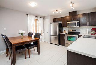 Photo 15: 4936 TERWILLEGAR Common in Edmonton: Zone 14 Townhouse for sale : MLS®# E4146315