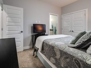 Photo 21: 9520 70 Avenue in Edmonton: Zone 17 House for sale : MLS®# E4147396