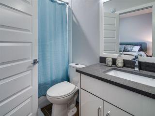 Photo 22: 9520 70 Avenue in Edmonton: Zone 17 House for sale : MLS®# E4147396
