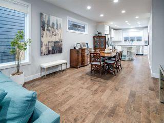 Photo 6: 9520 70 Avenue in Edmonton: Zone 17 House for sale : MLS®# E4147396