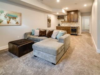 Photo 25: 9520 70 Avenue in Edmonton: Zone 17 House for sale : MLS®# E4147396
