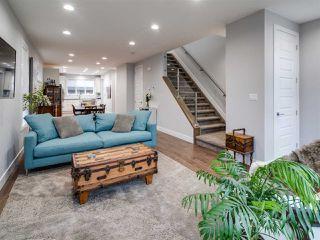 Photo 2: 9520 70 Avenue in Edmonton: Zone 17 House for sale : MLS®# E4147396