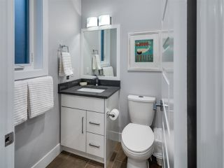 Photo 12: 9520 70 Avenue in Edmonton: Zone 17 House for sale : MLS®# E4147396