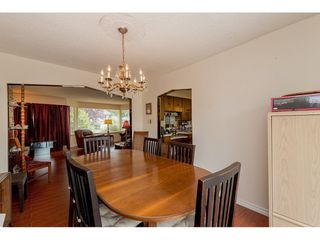 "Photo 6: 6435 LYON Road in Delta: Sunshine Hills Woods House for sale in ""Sunshine Hills"" (N. Delta)  : MLS®# R2350814"