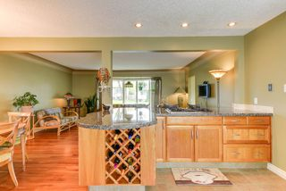 Main Photo: 9131 70 Avenue in Edmonton: Zone 17 House for sale : MLS®# E4150163