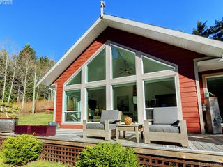 Photo 21: 2640 Sheringham Point Road in SOOKE: Sk Sheringham Pnt Single Family Detached for sale (Sooke)  : MLS®# 407686