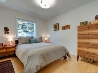 Photo 14: 2640 Sheringham Point Road in SOOKE: Sk Sheringham Pnt Single Family Detached for sale (Sooke)  : MLS®# 407686