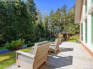 Photo 20: 2640 Sheringham Point Road in SOOKE: Sk Sheringham Pnt Single Family Detached for sale (Sooke)  : MLS®# 407686