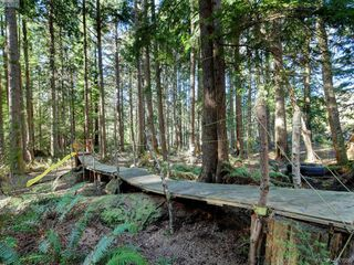 Photo 25: 2640 Sheringham Point Road in SOOKE: Sk Sheringham Pnt Single Family Detached for sale (Sooke)  : MLS®# 407686