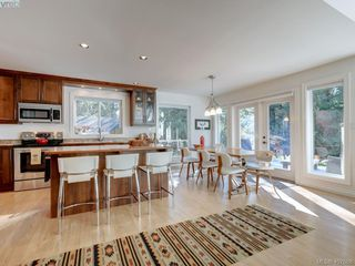 Photo 18: 2640 Sheringham Point Road in SOOKE: Sk Sheringham Pnt Single Family Detached for sale (Sooke)  : MLS®# 407686