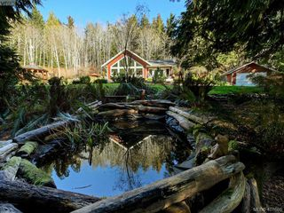 Photo 26: 2640 Sheringham Point Road in SOOKE: Sk Sheringham Pnt Single Family Detached for sale (Sooke)  : MLS®# 407686