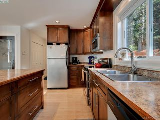 Photo 13: 2640 Sheringham Point Road in SOOKE: Sk Sheringham Pnt Single Family Detached for sale (Sooke)  : MLS®# 407686