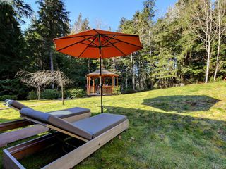 Photo 22: 2640 Sheringham Point Road in SOOKE: Sk Sheringham Pnt Single Family Detached for sale (Sooke)  : MLS®# 407686