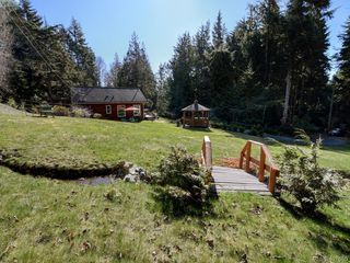 Photo 24: 2640 Sheringham Point Road in SOOKE: Sk Sheringham Pnt Single Family Detached for sale (Sooke)  : MLS®# 407686