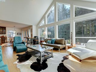 Photo 3: 2640 Sheringham Point Road in SOOKE: Sk Sheringham Pnt Single Family Detached for sale (Sooke)  : MLS®# 407686